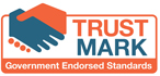 Oracle Electrical Ltd - Trustmark