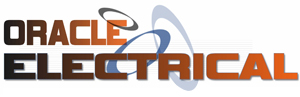 Oracle Electrical Ltd - logo